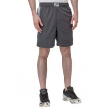[C2H4]3M Wide Fit Shorts with Logo_401302