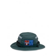 [폴로 랄프로렌]Outdoors Capsule Bucket Hat_398731