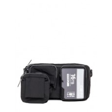 [해외][C2H4]FM-2030 Belt Bag with Logo_401351