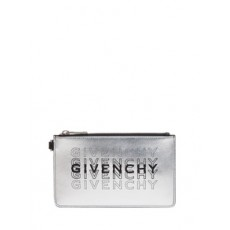 [해외][지방시]Pouch with Strap and Logo_401716