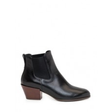[호간]Ankle Boots with Inserts_409393