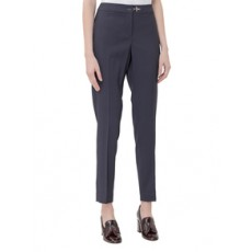 20SS[페이]Cigarette Trousers_421326