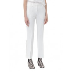 20SS[N21]Trousers with Insert_421233