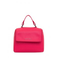 [오르치아니]Handbag with Logo_428789