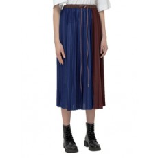 [몽클레어 지니어스]2 Moncler 1952 Skirt with Drawstring_428389