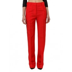 [해외]20FW[캘빈클라인 205W39NYC]Trousers with Side Bands_438224