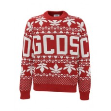 [해외]20FW[GCDS]Christmas Sweater_451506