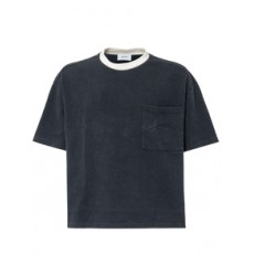 [해외]20FW[루드]T-shirt with Pocket_455172