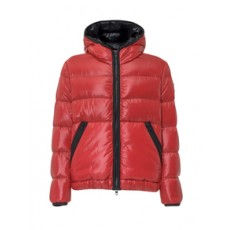 [해외]20FW[페이]Down Jacket with Hood_456602
