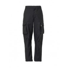 [해외]20FW[지방시]Trousers with Pockets_457753