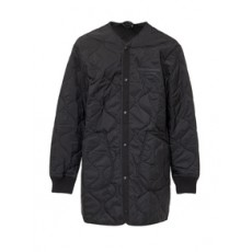 [해외]20FW[HTC LOS ANGELES]Quilted Jacket_459749