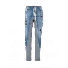 [PAUL & SHARK BY GREG LAUREN]Jeans with Insert_458904