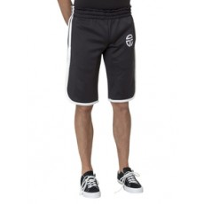 [해외]20SS[텔파]Shorts with Logo_446669