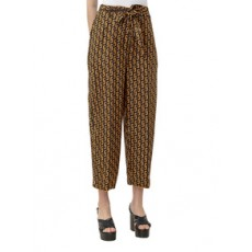 [해외]20SS[주카]Trousers with Print_446311