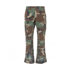 [해외]21SS[GALLERY DEPT]Camoflares Trousers_464422