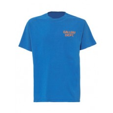 [GALLERY DEPT]T-Shirt With Logo_464438