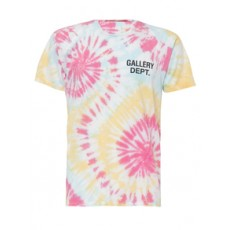 [GALLERY DEPT]T-Shirt With Pattern_464388