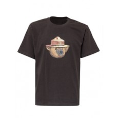 [CHINATOWN MARKET]T-Shirt with General Print_464659