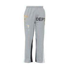 [GALLERY DEPT]Jogging Trousers_464427
