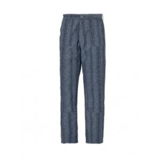 [CHINATOWN MARKET]Trousers with Print_464679