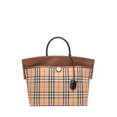 [버버리]Medium Society Bag_465614