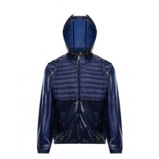 [몽클레어 지니어스]5 Moncler Craig Green Plethodon Jacket_475601