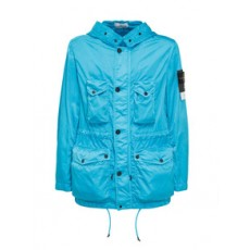 [스톤아일랜드]Jacket with Buttons_475501
