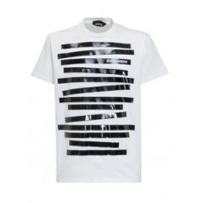 [디스퀘어드]Classified T-Shirt_475257