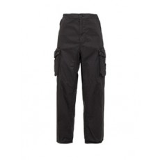[스톤아일랜드]Trousers with Pockets_475494