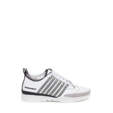 [디스퀘어드]Sneakers with Stripes_474846