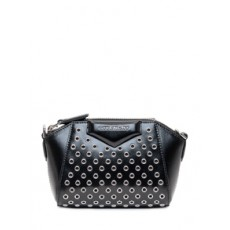 [지방시]Antigona Nano Bag_474778