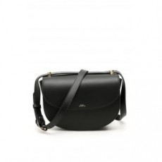 [해외]20FW[아페쎄]GENEVE CROSSBODY BAG _ PXAWV F61161 _ Black