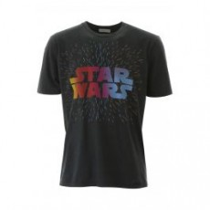 [해외]20SS[에뜨로]STAR WARS T-SHIRT _ 1Y820 9051 _ Grey