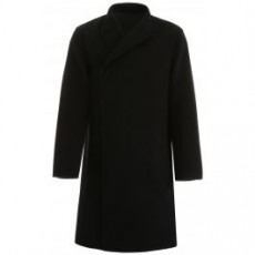 [해외]20SS[디올]DOUBLE WOOL COAT _ 933C324A3840 _ Black/Grey