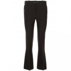 [발렌티노]FORMAL TROUSERS _ SB3RB3851CF _ Black