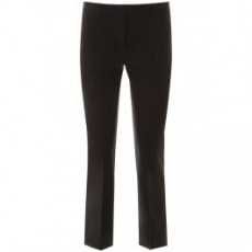 [해외]20SS[S 막스마라]COLBERT TROUSERS _ COLBERT _ Black