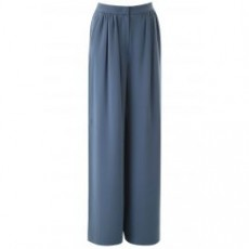[해외]20SS[막스마라]PALAZZO TROUSERS _ TORRE _ Light blue
