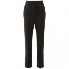 [해외]20SS[마르니]MIKADO TROUSERS _ PAMA0145A0TP672 _ Black
