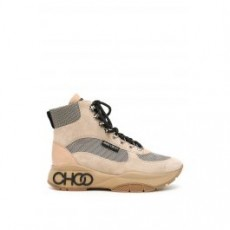 [해외]20FW[해외][지미추]HIKING BOOTS _ INCA F CDH _ Beige/Black