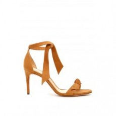 [해외][알렉산더버만]DOLORES SANDALS 85 _ DOLORES _ Beige/Brown