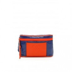 [해외][토리버치]PERRY BOMBE BELTBAG _ 56345 _ Orange/Purple