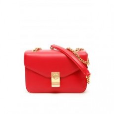 [해외][셀린느]MEDIUM C BAG _ 187253BFB _ Red
