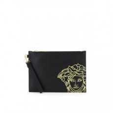[해외]20FW[베르사체]Versace _ DP85102 DVTG4M _ Black/Yellow