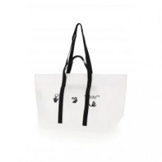 [해외]20FW[오프화이트]Off-white _ OMNA054F20PLA001 _ White/Black