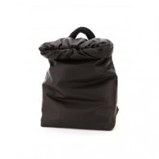 [해외]20FW[보테가베네타]THE POUCH FOLDABLE BACKPACK _ 629858 VA9V2 _ Brown