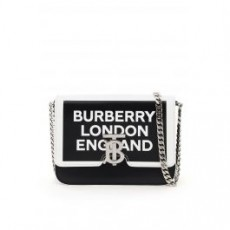 [해외]20FW[버버리]Burberry _ 8012476 _ White/Black