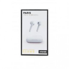 [해외]21SS[L10]WIRELESS EARPHONES _ HEADPHONES PARIS _ White