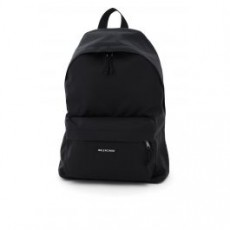 [해외]21SS[발렌시아가]EXPLORER SUSTAINABLE NYLON BACKPACK _ 503221 2HF8X _ Black