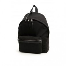 [해외]21SS[생로랑]CITY BACKPACK _ 534967 GIV3F _ Black