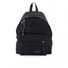 EASTPAK MASTERMIND PAKR MIND BACKPACK _ EK0A5B78E181001 _ Black